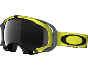 Russian Mountain Holidays | Mount Elbrus Climbing Gear List - Oakley Ski Goggles