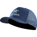 Russian Mountain Holidays | Mount Elbrus Climbing Gear List - Arcteryx cap