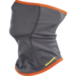 Russian Mountain Holidays | Mount Elbrus Climbing Gear List - Arcteryx Balaclava
