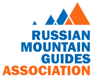 Russian Mountain Guides Association – RMGA