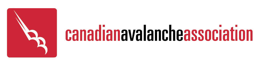 CAA – Canadian Avalanche Association