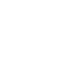 TripAdvisor 2018 Certificate of Excellence for Russian Mountain Holidays (RMH)