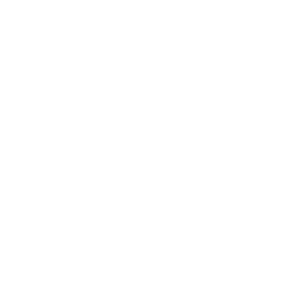 TripAdvisor 2019 Certificate of Excellence for Russian Mountain Holidays (RMH)